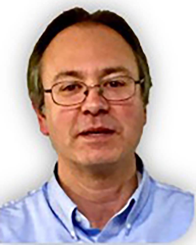 Douglas Dowling