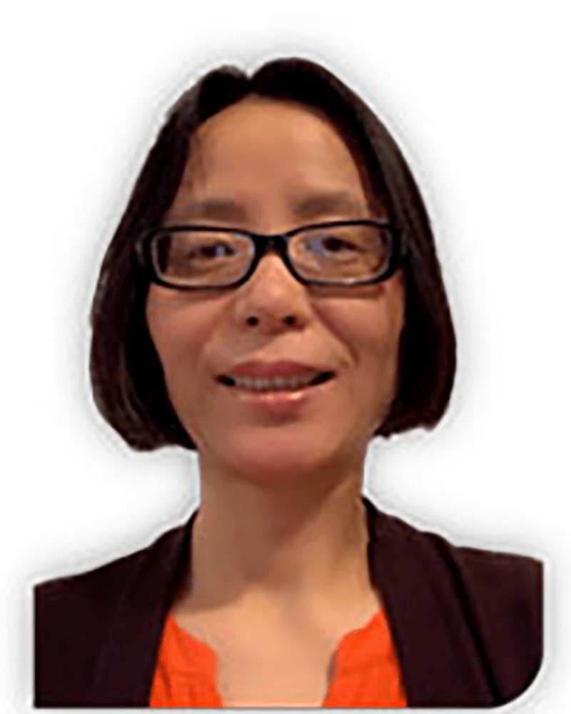 Helen Zhu, Ph.D., CPA